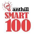 100-award