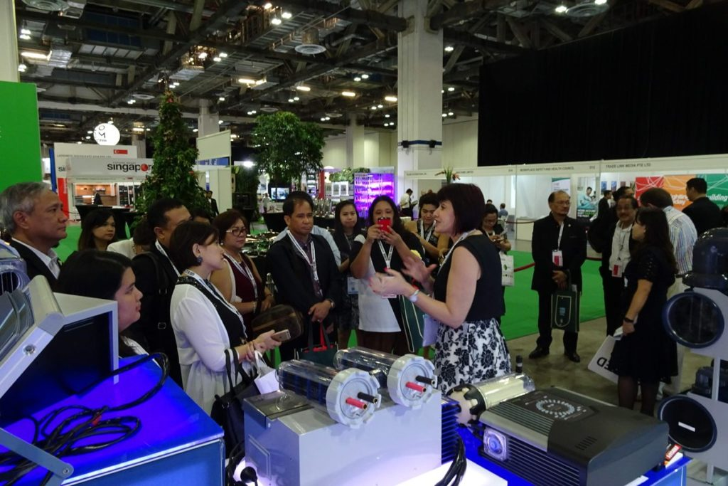 ais-stand-at-archxpo-2016-show-in-singapore-elena-gosse-sm