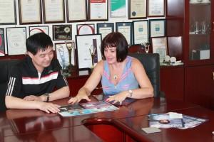AIS_Elena Gosse_Beijing visitor1_