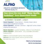 alfaq-water-quality