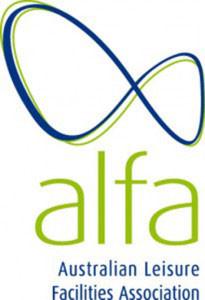 ALFA_Logo-CMYK-206x300-205x300-sm