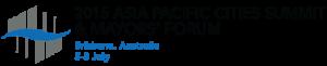 APCS_logo_20150107_bold_1