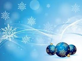 Christmas(1)