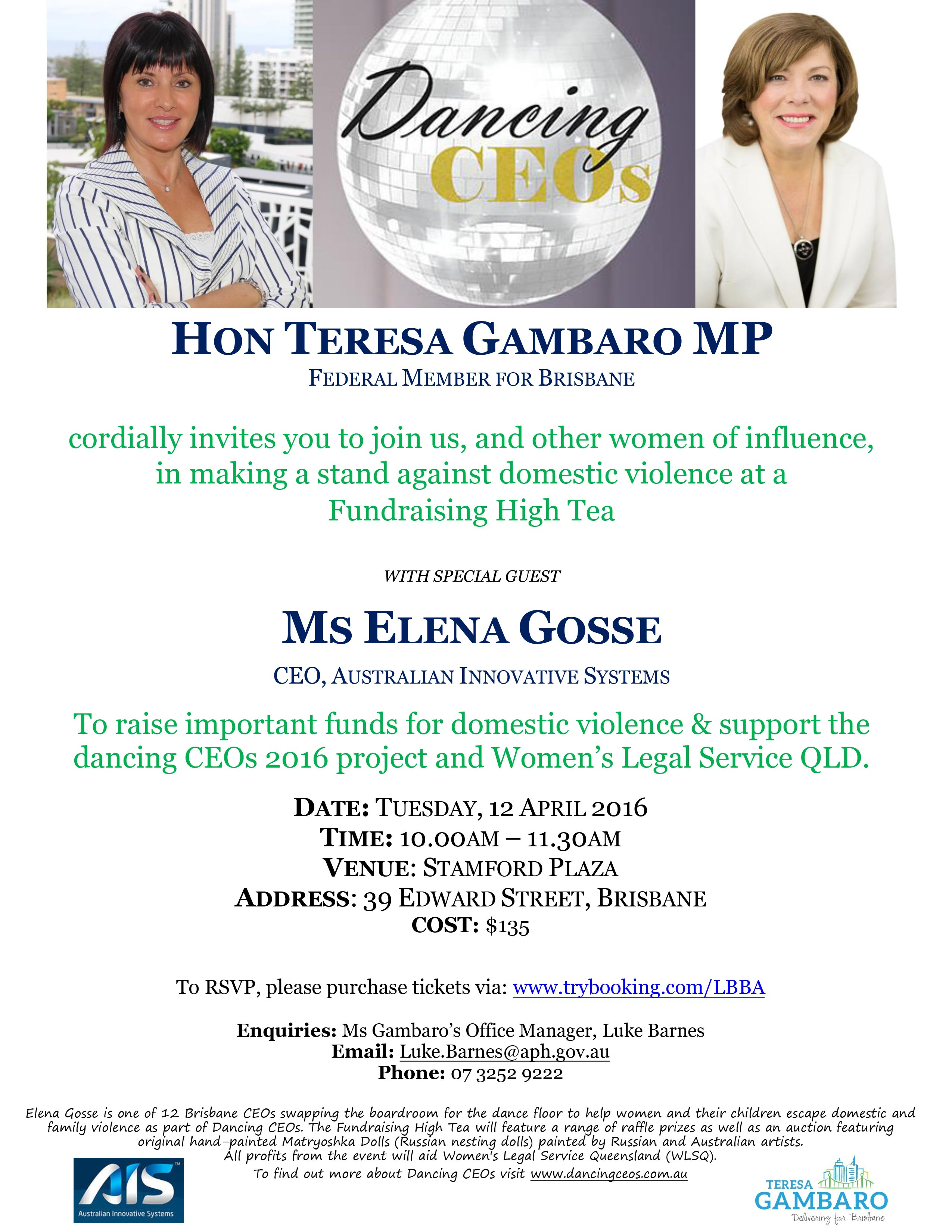 Dancing-CEOs-Morning-Tea-Invite_Elena-Gosse_AIS