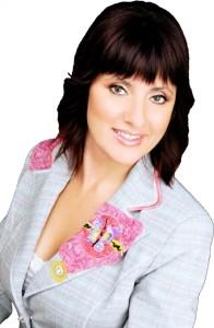 Elena Gosse