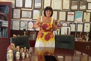 Elena Gosse Dancing CEO Interview1