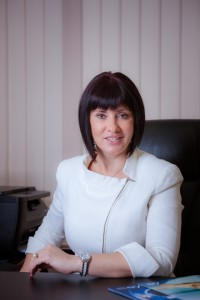 Elena Gosse_CEO_Australian Innovative Systems (5) (683x1024)
