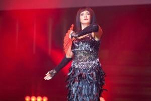 Elena Gosse_Dancing CEO1