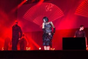 Elena Gosse_Dancing CEO_3