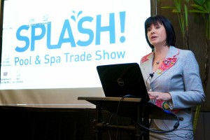 Elena_Gosse_AIS_speaking_at_Splash