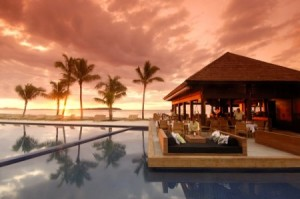Fiji_Beach_Resort_Spa_Denarau__Island_AISystems_1