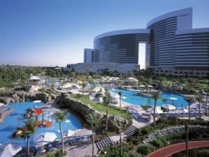 Grand_Hyatt_Hotel_Dubai_AISystems-400x300