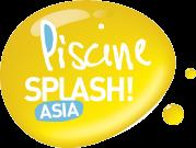 Piscine-Splash-Asia-Marina-Bay-Sands
