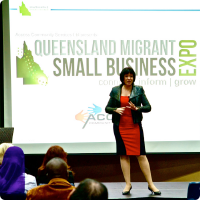 Queensland-Migrant-Small-Business-Expo