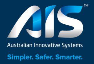 simpler safer smarter