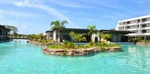 Sky_City_Resort_Darwin_AISystems