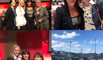 Women's Leadership Australia Symposium