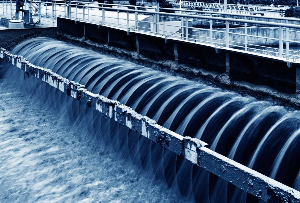 AIS Water Industrial