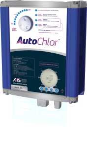 autochlor-pro-series