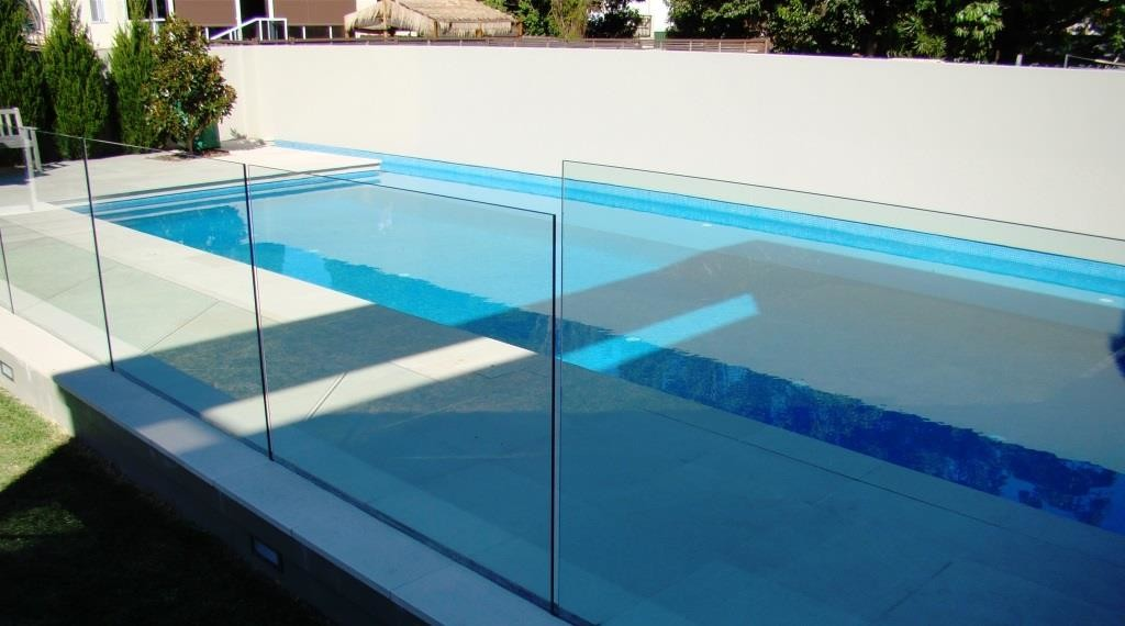 Private swimming pool at brighton le sands nsw australia - Brighton hotels with swimming pools ...