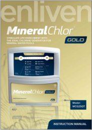 AIS6880_Mineral-Chlor-Gold-Inst-Manual_LR-1@2x