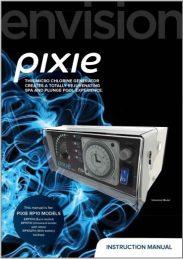 AIS6880_Pixie-Inst-Manual_LR-1@2x