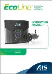 AUS5967_Ecoline-Instruction-Manual-WEB-LOW-RES-1@2x
