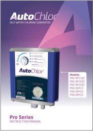 AutoChlor-Pro-Series-Manual-1@2x