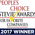 AIS wins people's choice award at Stevie International Business Awards